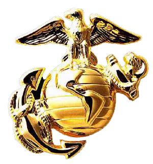 marine_corps